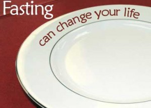 Benefits of fasting in Ramadaan