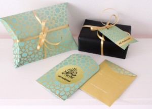 Things to Make this Eid Special for family