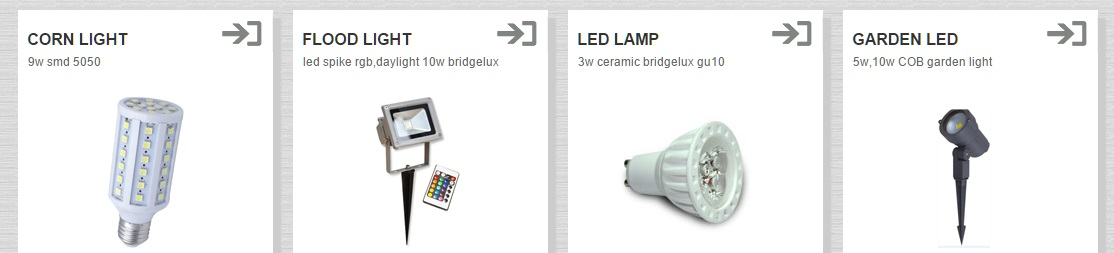 ledmax-products