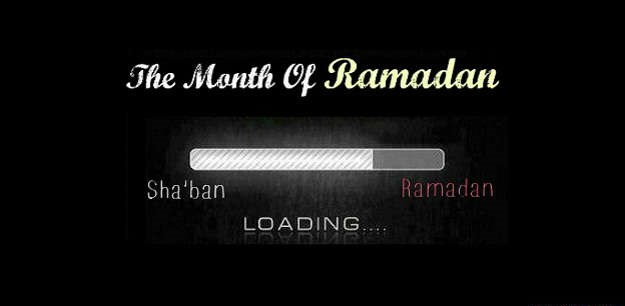 How to prepare for Ramadaan