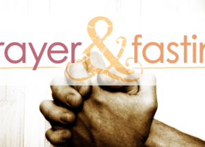 Is it permissible to fast without praying?